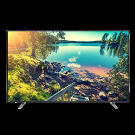 <!--begin:cleartext-->₪ קנה טלוויזיה TOSHIBA 75'' ANDROID TV 4K  T75 במחיר 4799 ₪ במקום 5598<!--end:cleartext-->