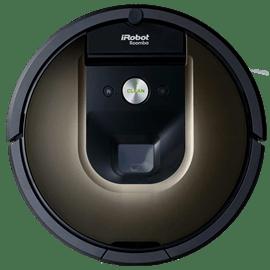<!--begin:cleartext-->₪ קנה שואב רובוט Roomba 980 IROBOT במחיר 2299 ₪ במקום 2570<!--end:cleartext-->