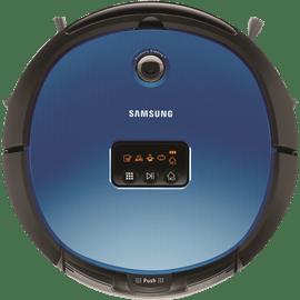 <!--begin:cleartext-->₪ קנה שואב אבק רובוטי SR8730 SAMSUNG במחיר 1299 ₪ במקום 1500<!--end:cleartext-->