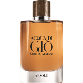 Acqua Di Gio ABSOLU