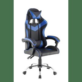 <!--begin:cleartext-->₪ קנה כסא גיימרים PRO3 כחול NINJA EXTREME במחיר 499 ₪ במקום 599<!--end:cleartext-->