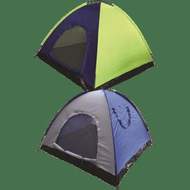 <!--begin:cleartext-->₪ קנה ממגוון אוהלים GALA HOME במחיר 99 ₪ במקום 179<!--end:cleartext-->
