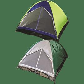 <!--begin:cleartext-->₪ קנה ממגוון אוהלים GALA HOME במחיר 129 ₪ במקום 299<!--end:cleartext-->