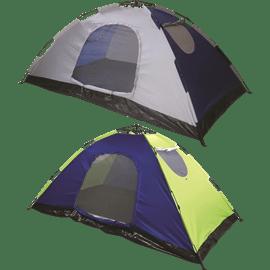 <!--begin:cleartext-->₪ קנה ממגוון אוהלים GALA HOME במחיר 159 ₪ במקום 399<!--end:cleartext-->
