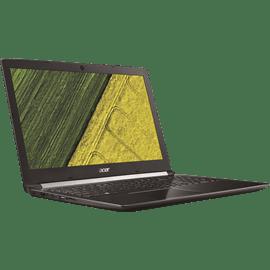 מחשב נייד 15.6 I3