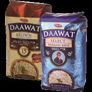 <!--begin:cleartext-->₪ קנה ממגוון אורז בסמטי/חום דוואט 1 ק''ג במחיר 10 ₪ במקום 12.90<!--end:cleartext-->