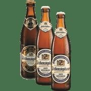 <!--begin:cleartext-->₪ קנה 3 יחידות ממגוון בירה בקבוק בודד 500-330 מ''ל ויינשטפן במחיר 27<!--end:cleartext-->