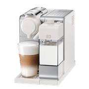 <!--begin:cleartext-->₪ קנה מכונת קפה לטיסימה טאצ Lattissima Touch NESPRESSO במחיר 999 ₪ במקום 1168<!--end:cleartext-->