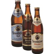 <!--begin:cleartext-->₪ קנה 3 יחידות ממגוון בירה בקבוק בודד 500-330 מ''ל בנדיקטינר במחיר 25<!--end:cleartext-->