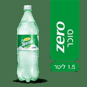<!--begin:cleartext-->₪ קנה 2 יחידות ממגוון משקאות תוססים ספרייט במחיר 11<!--end:cleartext-->