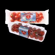 <!--begin:cleartext-->₪ קנה 2 יחידות ממגוון ירק לסלט במחיר 15<!--end:cleartext-->