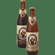 <!--begin:cleartext-->₪ קנה 2 יחידות ממגוון בירה בקבוק בודד 500-330 מ''ל פרנסיסקאנר במחיר 20<!--end:cleartext-->