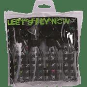 <!--begin:cleartext-->קנה סט בקבוקוני מילוי מקושט יחידה ,ב 80% הנחה<!--end:cleartext-->