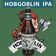 <!--begin:cleartext-->₪ קנה 2 יחידות ממגוון בירה הובגובלין 500 מ''ל במחיר 26<!--end:cleartext-->