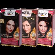 <!--begin:cleartext-->₪ קנה ממגוון צבעי שיער פאלטה קיט במחיר 25 ₪ במקום 34.90<!--end:cleartext-->