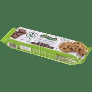 <!--begin:cleartext-->₪ קנה עוגיות שוקולד ציפס אורגניות גרייסון 133 במחיר 11.90 ₪ במקום 12.90<!--end:cleartext-->