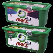 <!--begin:cleartext-->₪ קנה 2 יחידות ממגוון אריאל גל קפסולות 24/27 יחידות במחיר 60<!--end:cleartext-->