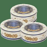 <!--begin:cleartext-->₪ קנה 3 יחידות עוגיות חמאה דניות בפח שופרסל 150 גרם במחיר 20<!--end:cleartext-->
