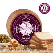 <!--begin:cleartext-->קנה 20 גרם גבינת קשקבל הגבינות של נני מחיר לפי משקל במחיר 80 ₪ לק''ג<!--end:cleartext-->