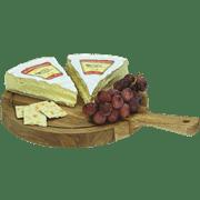 <!--begin:cleartext-->קנה 20 גרם גבינת ברי צרפתית 32% איסיני סנט מר מחיר במחיר 110 ₪ לק''ג<!--end:cleartext-->