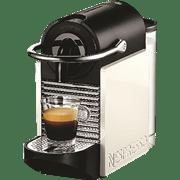 <!--begin:cleartext-->₪ קנה מכונות קפה NESPRESSO במחיר 549 ₪ במקום 579<!--end:cleartext-->