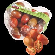 <!--begin:cleartext-->₪ קנה 2 יחידות ממגוון 40-ירקות במחיר 12.90<!--end:cleartext-->