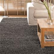 170/270 שטיחים לסלון ופינות משפחה BUY CARPET