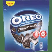 <!--begin:cleartext-->₪ קנה 2 יחידות ממגוון עוגיות אוראו ביס קראנצי 110 גרם במחיר 15<!--end:cleartext-->