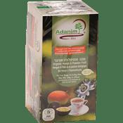 <!--begin:cleartext-->קנה ממגוון מגוון תה עדנים ,קבל 15% הנחה<!--end:cleartext-->