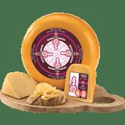 <!--begin:cleartext-->קנה ממגוון גבינת גאודה במשקל הגבינות של נני ב 79 ₪ לק''ג<!--end:cleartext-->