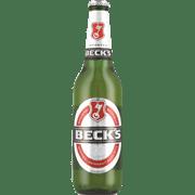 <!--begin:cleartext-->₪ קנה 2 יחידות בירה בקס בקבוק 500 מ''ל במחיר 12.90<!--end:cleartext-->