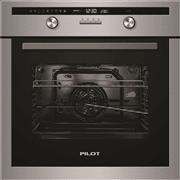 תנור בנוי דיגיטלי POD65MD PILOT