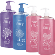 <!--begin:cleartext-->₪ קנה 4 יחידות ממגוון אל סבון שופרסל 1 ליטר במחיר 26<!--end:cleartext-->