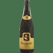 <!--begin:cleartext-->₪ קנה 2 יחידות יין פאוסטינו אדום 750 מ''ל במחיר 120<!--end:cleartext-->