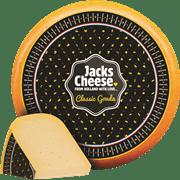 <!--begin:cleartext-->קנה 20 גרם גבינת גאודה הולנדית30.3% גקס ציס מחי במחיר 80 ₪ לק''ג<!--end:cleartext-->