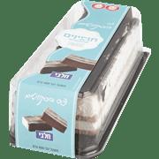 <!--begin:cleartext-->₪ קנה ממגוון עוגות קפולסקי 400 גרם במחיר 29.90 ₪ במקום 34.90<!--end:cleartext-->