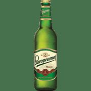 בירה סטארופרמן 500 מ