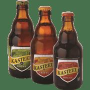 <!--begin:cleartext-->₪ קנה 3 יחידות ממגוון בירה קסטיל הופי/טריפל 330 מ''ל במחיר 30<!--end:cleartext-->
