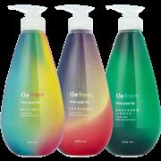 <!--begin:cleartext-->₪ קנה ממגוון סבון טיפה 500מל/סבון שלישיה למון גראסBE במחיר 7.90 ₪ במקום 10.90<!--end:cleartext-->