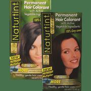 <!--begin:cleartext-->₪ קנה 2 יחידות ממגוון צבעי שיער נטורטינט במחיר 82.90<!--end:cleartext-->