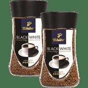 <!--begin:cleartext-->קנה 2 יחידות קפה ציבו בלאק נוויט 200 גרם ,קבל 1 במתנה<!--end:cleartext-->