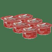 <!--begin:cleartext-->₪ קנה 18 יחידות רוטב עגבניות 22% שופרסל 100 גרם במחיר 20<!--end:cleartext-->