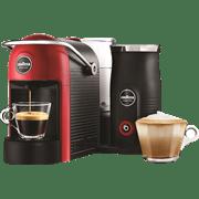 <!--begin:cleartext-->קנה ממגוון מכונות קפה לוואצה מודו קבל 2 קפסולות קפה אינטנסו 13 בחינם<!--end:cleartext-->