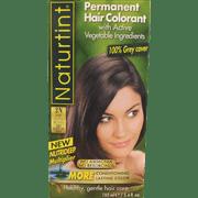 <!--begin:cleartext-->₪ קנה ממגוון צבעי שיער נטורטינט סוגים שונים במחיר 42.90 ₪ במקום 59.90<!--end:cleartext-->