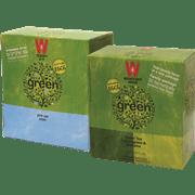 <!--begin:cleartext-->₪ קנה ממגוון תה ירוק 50 שקיקים ויסוצקי במחיר 41.90 ₪ במקום 44.90<!--end:cleartext-->