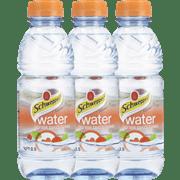 <!--begin:cleartext-->₪ קנה 3 יחידות ממגוון שוופס מים בטעמי פירות 500 מ''ל במחיר 12<!--end:cleartext-->