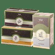 <!--begin:cleartext-->₪ קנה ממגוון תה ירוק/חליטות שופרסל 25 שקיקים במחיר 10 ₪ במקום 15.50<!--end:cleartext-->