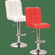 <!--begin:cleartext-->₪ קנה ממגוון כסאות בר GAROX במחיר 399 ₪ במקום 259<!--end:cleartext-->