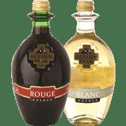 <!--begin:cleartext-->₪ קנה 2 יחידות ממגוון יינות גולדן פיק 750 מ''ל במחיר 34<!--end:cleartext-->