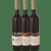 <!--begin:cleartext-->₪ קנה ממגוון יינות הרי גליל 750 מ''ל 750 מ''ל במחיר 29.90 ₪ במקום 32.90<!--end:cleartext-->